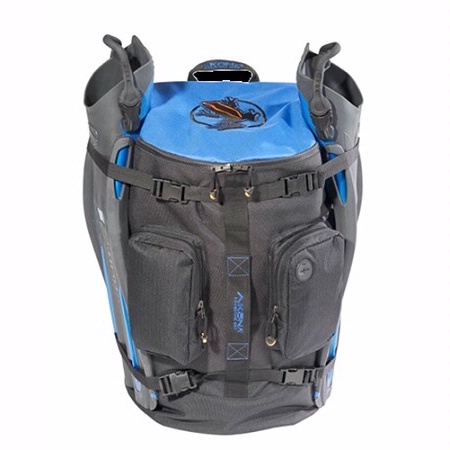 Divers discount florida akona globetrotter backpack - Discount dive gear ...