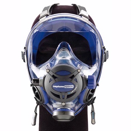 Divers discount florida ocean reef neptune space g - Discount dive gear ...