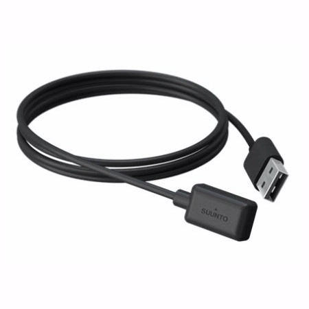 divers discount florida suunto eon core usb magnetic download cable map high quality diving equipment at a discount