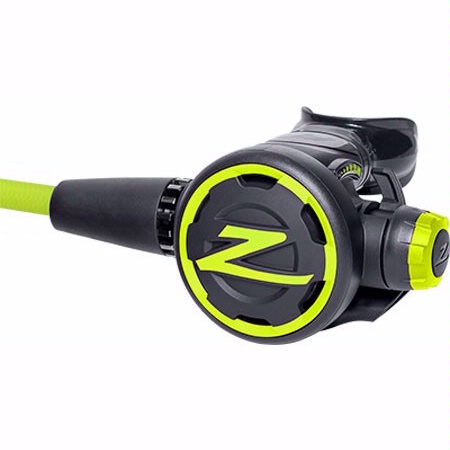 Divers discount florida zeagle f8 octo map high - Discount dive gear ...