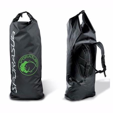 rucksack von divediscount www.divediscount.de