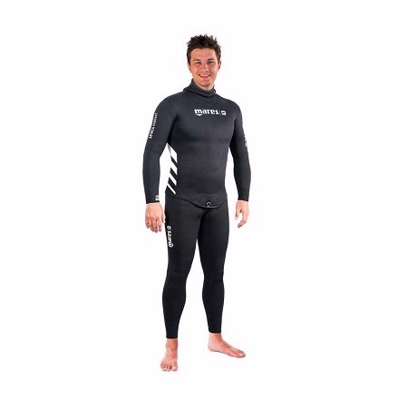 Divers Discount Florida - Mares Mens 5mm Apnea Instinct 50 Freediving Pants  - MAP - High Quality Diving Equipment at a Discount 5cfb394c8