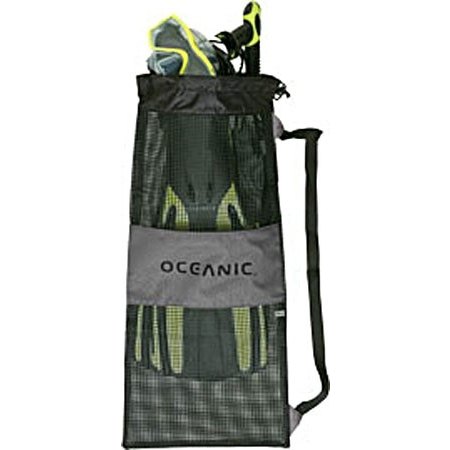 The Best Quality Snorkel Bag Made